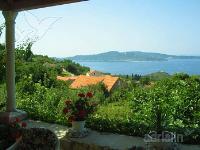Holiday home 158756 - code 154702 - Brsecine