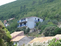 Holiday home 104295 - code 4359 - Apartments Blato