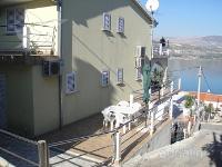 Holiday home 154902 - code 146916 - Rooms Mastrinka
