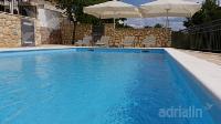 Holiday home 160048 - code 157461 - Starigrad