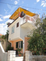 Holiday home 156825 - code 150965 - Apartments Okrug Donji