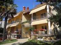 Holiday home 163149 - code 164114 - Apartments Porec