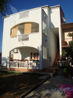 Holiday home 168252 - code 176286 - Zadar