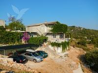 Holiday home 158773 - code 154739 - Otok adrialin.hr