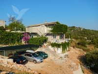Holiday home 158773 - code 154757 - Otok