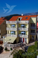 Holiday home 172299 - code 185202 - Crikvenica