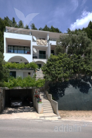 Holiday home 142448 - code 123282 - Brela