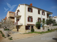 Holiday home 143497 - code 126006 - Apartments Cres