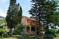 Holiday home 156018 - code 149295 - Apartments Baska