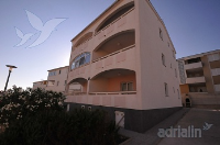 Holiday home 160394 - code 158252 - Apartments Novalja