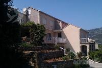 Holiday home 170544 - code 181587 - Apartments Korcula