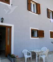 Holiday home 176967 - code 195495 - Valun