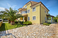 Holiday home 143842 - code 126863 - Apartments Premantura