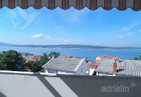Holiday home 144556 - code 128573 - Apartments Crikvenica