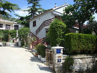 Holiday home 147319 - code 132703 - Cres