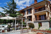 Holiday home 167655 - code 174528 - Houses Rabac