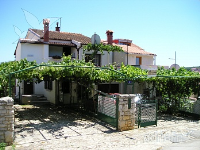 Holiday home 168660 - code 198363 - Apartments Banjole