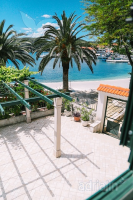 Holiday home 168702 - code 177537 - apartments in croatia