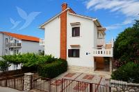 Holiday home 141319 - code 120533 - Apartments Novalja