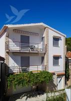 Holiday home 141528 - code 121040 - Apartments Kukljica