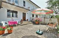 Holiday home 144313 - code 127973 - Apartments Umag