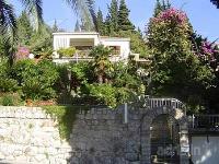 Holiday home 147964 - code 134152 - Mlini
