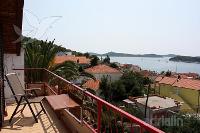 Holiday home 173169 - code 186963 - Rogoznica