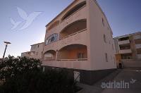 Holiday home 160394 - code 169116 - Apartments Novalja