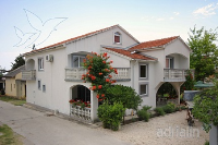 Holiday home 109408 - code 9500 - Vodice
