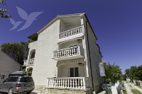Holiday home 106309 - code 114394 - Apartments Vodice