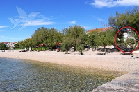 Holiday home 155083 - code 147209 - Apartments Vodice
