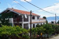 Holiday home 177432 - code 196401 - Apartments Arbanija