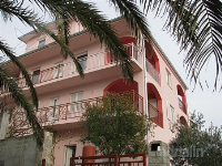 Holiday home 142868 - code 170142 - Apartments Tisno