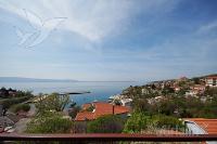 Holiday home 156470 - code 150016 - Klenovica