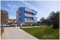 Holiday home 157529 - code 152424 - Apartments Bibinje