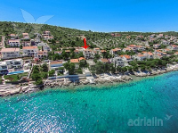 Holiday home 175287 - code 192162 - apartments in croatia