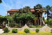 Holiday home 140028 - code 117613 - Porec