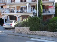 Holiday home 154578 - code 145814 - Crikvenica