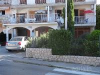 Holiday home 154578 - code 193662 - Crikvenica