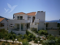 Holiday home 160256 - code 157924 - Podgora