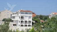 Holiday home 147283 - code 132610 - Apartments Vinisce