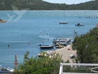 Holiday home 176568 - code 194598 - Apartments Pirovac