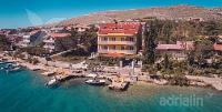 Holiday home 140842 - code 119576 - Apartments Grebastica