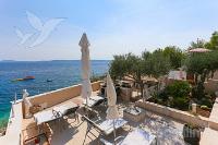 Holiday home 160758 - code 159135 - Apartments Okrug Gornji