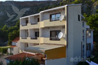Holiday home 168966 - code 178218 - Apartments Duce