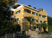 Holiday home 154524 - code 145653 - Apartments Opatija