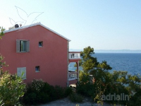 Holiday home 162249 - code 162323 - Apartments Blato