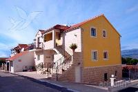 Holiday home 161248 - code 160376 - Postira