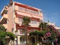 Holiday home 103345 - code 3508 - Apartments Crikvenica