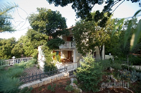 Holiday home 144469 - code 128645 - Apartments Novi Vinodolski